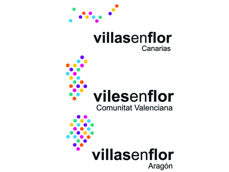 Villas-en-Flor-noticia